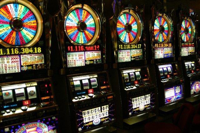 Лучшие азартные игры от казино Вулкан 24