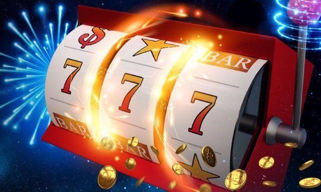 Самое прибыльное онлайн казино