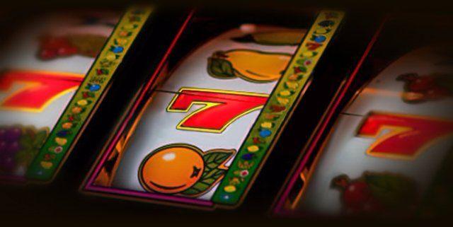 Вавада казино и его яркие игровые аппараты