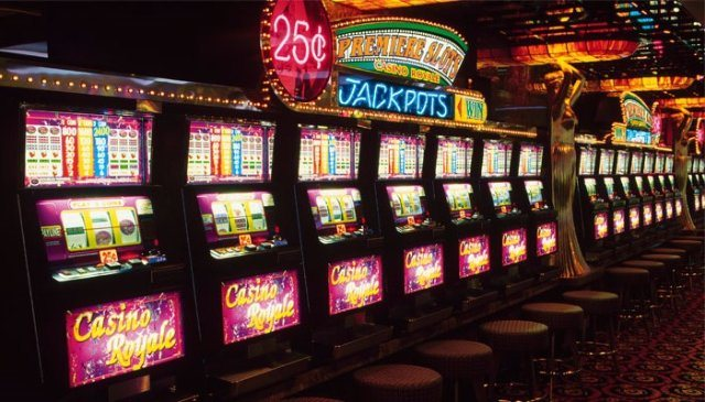 За что игроки любят казино Вулкан?