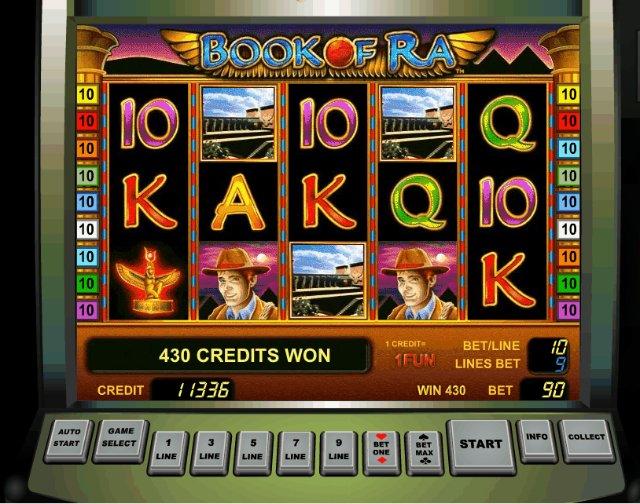 Как правильно использовать бонус за первый депозит в казино
